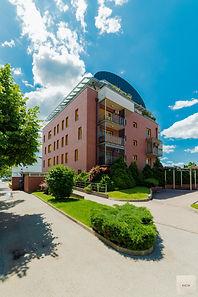 PRODANO!! 5 in več-sobno stanovanje, Ljubljana Moste-Zelena jama, 569.000 EUR