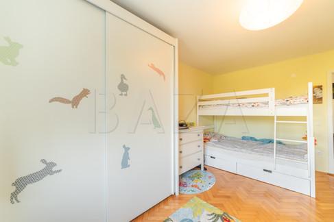 otroka-spalnica.jpg
