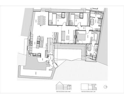 stanovanje-2-tloris-jpgjpg