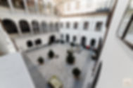 4-sobno stanovanje, Ljubljana Center, 480.000 EUR