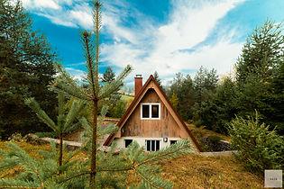 PRODANO!! Hiša samostojna, Ljubljana okolica - Rakitna, 179.000 EUR