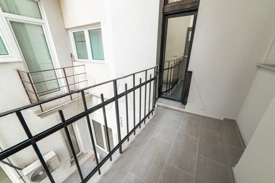 balkonjpg