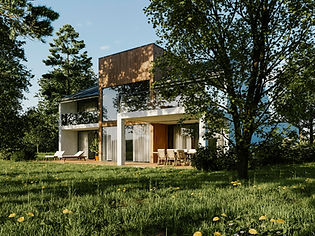 Zazidljivo zemljišče (2000-15.499 m2), Radovljica - Dvorska vas, 100-110,00 EUR/m2)