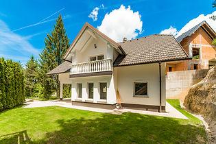 Hiša samostojna, Ljubljana okolica - Gradež, 249.900 EUR