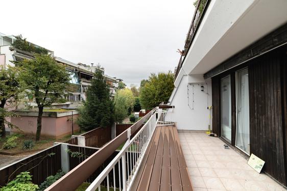 prostoren-balkonjpg