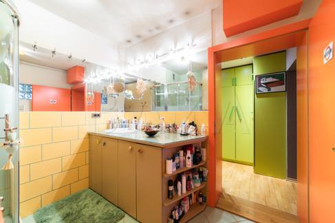 prostorna-kopalnicajpg