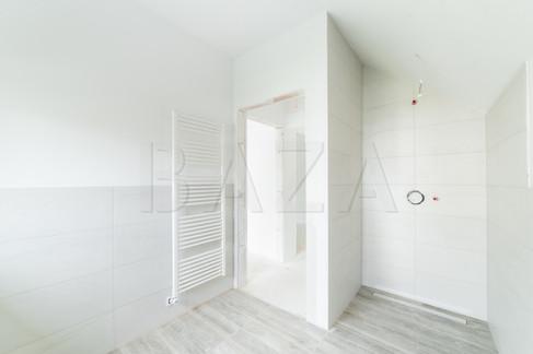 sanitarije_2_.jpg