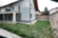 Hiša vrstna, Ljubljana Zalog, 230.000 EUR