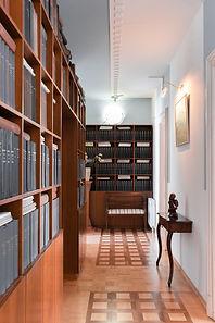 PRODANO!! 5-sobno stanovanje, Ljubljana Center, 430.000 EUR