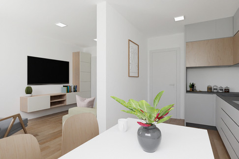 kuhinja-z-dnevnim-prostorom_vizualizacij