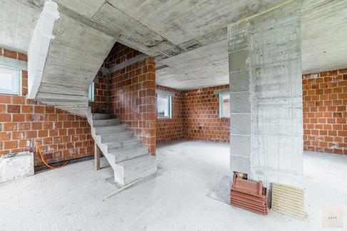 stopnice_v_vije_nadstropjejpg