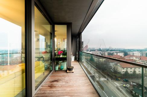 balkon_jpg