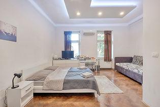 PRODANO!! 3-sobno stanovanje, Ljubljana Center, 239.000 EUR