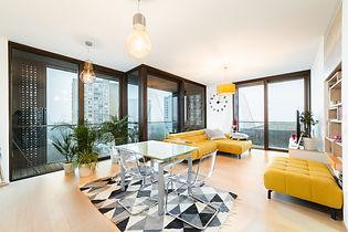 V MIROVANJU!! 3-sobno stanovanje, Ljubljana Center, 430.000 EUR