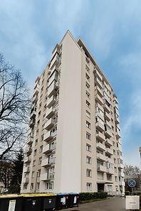 PRODANO!! 2-sobno stanovanje, Ljubljana Moste, 158.000 EUR