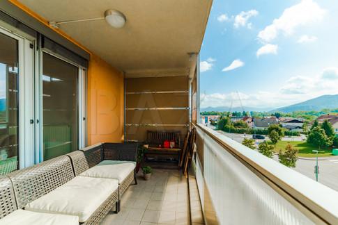 udovit-balkon.jpg