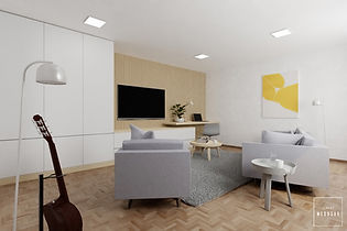 Hiša samostojna, Notranjska - Cerknica, 98.800 EUR
