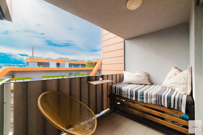 prijeten-balkonjpg