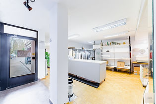 PRODANO!! Poslovni prostor, Ljubljana Šiška, 79.000 EUR