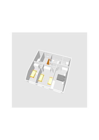 2-stan-srednje-zalog_4jpg