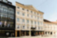 PRODANO!! 4-sobno stanovanje, Ljubljana Center, 219.000 EUR