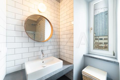 prenovljena-kopalnica_jpg