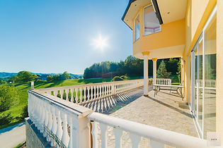 Hiša samostojna, Rogaška Slatina, Podplat-Grliče, 220.000 EUR
