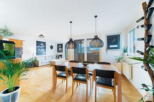 PRODANO!! 3-sobno stanovanje, Ljubljana Bežigrad, 384.990 EUR