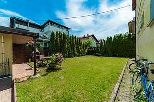 2-sobno stanovanje + poslovni prostor, Ljubljana Bežigrad, 265.000 EUR (248.000 EUR - brez poslovnega prostora)