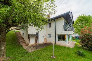 Hiša samostojna, Ljubljana okolica - Medvode, 390.000 EUR