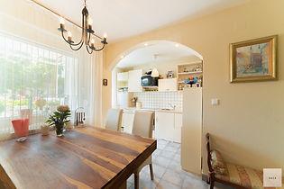 PRODANO!! 2-sobno stanovanje, Ljubljana Spodnja Šiška, 163.500 EUR