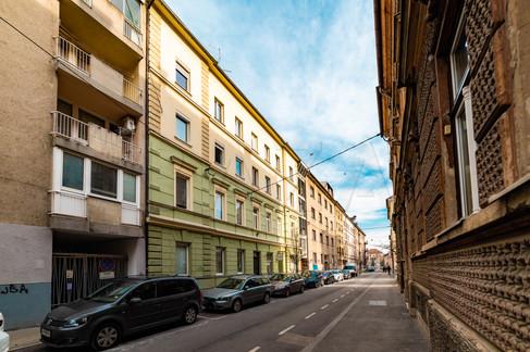 ulica-v-centru-ljubljanejpg