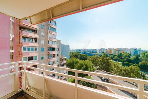 pogled-iz-balkona.jpg