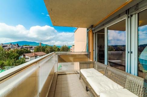udovit-balkon_.jpg