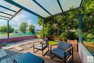 PRODANO!! 3-sobno stanovanje, Ljubljana Vič, 295.000 EUR