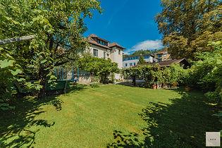 4-sobno stanovanje, Ljubljana Center - Prule, 570.000 EUR