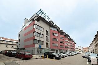 Poslovni prostor, Ljubljana Šiška, 164.500 EUR