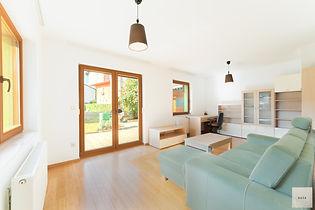 Hiša samostojna, Ljubljana Nove Jarše, 428.000 EUR