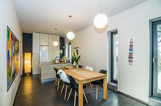 PRODANO!! 2,5-sobno stanovanje, Ljubljana Center, 215.000 EUR