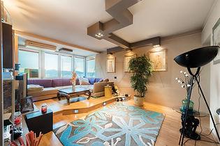 V MIROVANJU!! 3- ali 4-sobno stanovanje, Ljubljana Center, 319.000 EUR