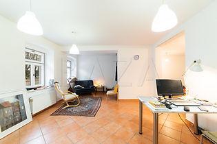 PRODANO!! 1-sobno stanovanje, Ljubljana Center, 150.000 EUR