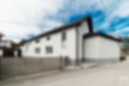 Hiša dvostanovanjska, Ljubljana Zalog, 210.000 EUR