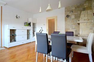 Hiša dvojček, Ljubljana Bizovik, 239.000 EUR
