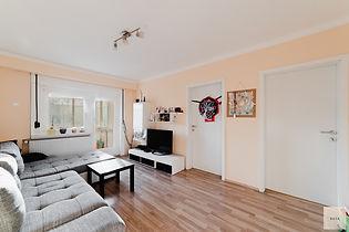 PRODANO!! 3-sobno stanovanje, Ljubljana Šiška, 225.000 EUR