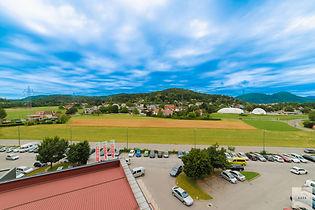 Garsonjera, Ljubljana Dravlje, 105.000 EUR
