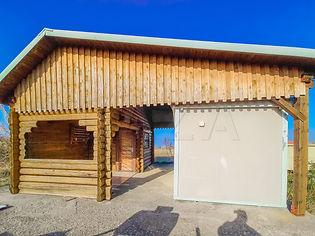 PRODANO!! Nezazidljivo kmetijsko zemljišče, Primorska - Izola (Malija), Cena 50.000 EUR