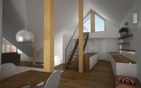 stanovanje-2-stopnice-2jpg