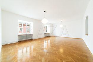 Poslovni prostor, Ljubljana Center, 329.990 EUR