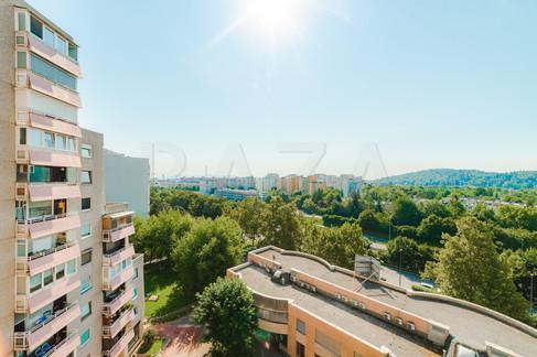 pogled-iz-balkona_.jpg