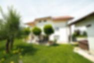 Hiša samostojna, Šentvid pri Stični, 380.000 EUR